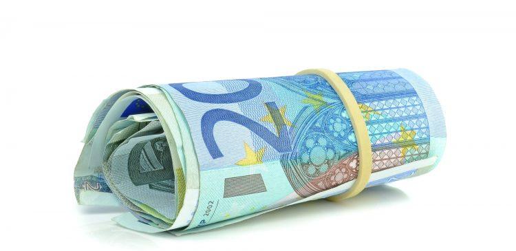 Avantages du prêt personnel