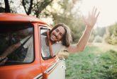 Assurance automobile pour les jeunes