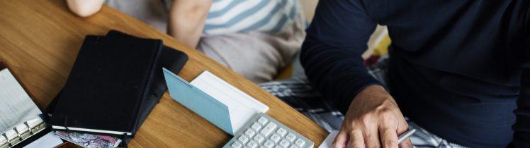expartenaire endetté : suis-je devable ?