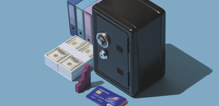 Comment trouver l'intérêt bancaire le plus intéressant ?
