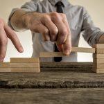 Avantages et inconvénients de l'assurance vie