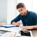 Frais de refinancement des prêts