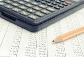 Bien comprendre les frais bancaires en Belgique