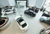 Quel est le coût de l'assurance automobile ?