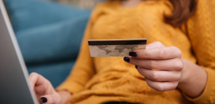 procédure pour annuler un achat via une carte visa