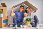 Rachat d'un crédit hypothécaire : pour ou contre ?