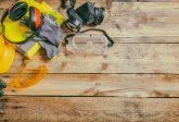 Qu'est-ce que l'assurance accidents du travail ?