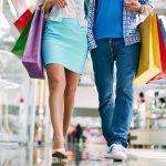 Faut-il acheter des biens via un crédit à la consommation ?