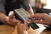 À quelle vitesse Visa débite un paiement ?