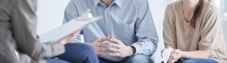 Impact d'un divorce pour une dette