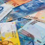 Obtenez un mini-crédit si vous avez besoin d'argent rapidement