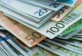 Demander ou comparer un crédit renouvelable