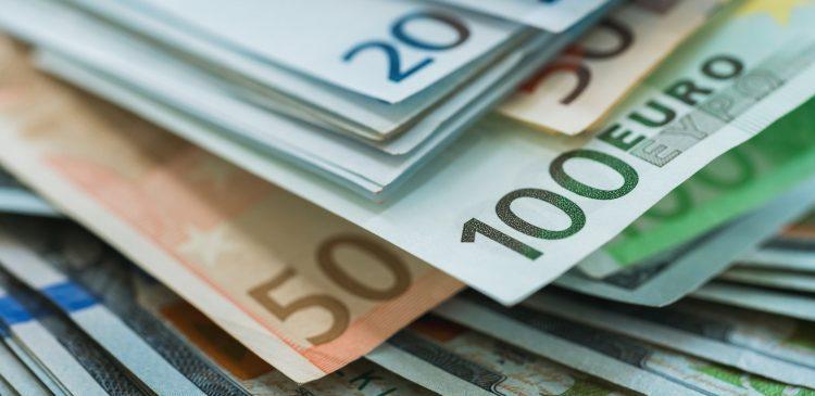Crédit renouvelable ou crédit revolving