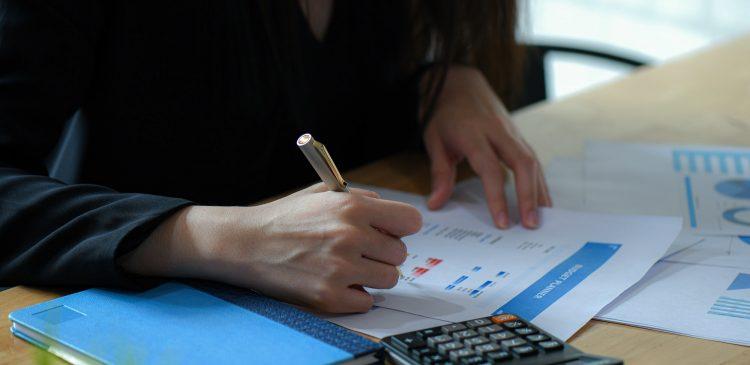 Quelques conseils pour mieux rembourser une dette