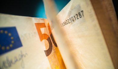 Crédit de 10.000 euro : liste des différentes possibilités
