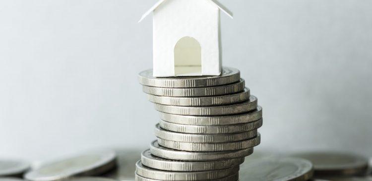 Déduction fiscale pour un crédit hypothécaire