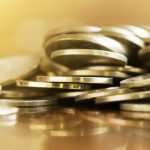 Gros investissement - emprunter de l'argent est-il une bonne idée ?