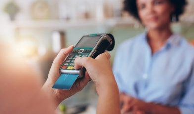 carte de crédit sans limite de dépense