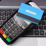 Etapes à suivre pour augmenter la limite de crédit pour une carte Visa