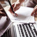 Est-il possible d'avoir une carte de crédit sans revenu fixe ?