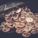 Astuces pour bien comparer les frais bancaires en Belgique