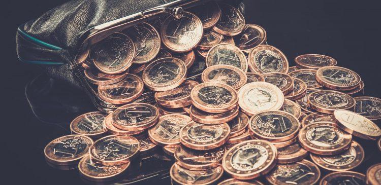 Astuces pour les frais bancaires
