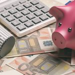Économiser de l'argent en 100 (petites) étapes !