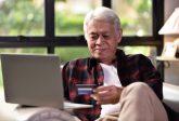 Que faire quand vous ne pouvez plus rembourser votre crédit ?