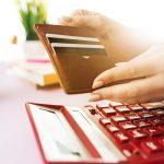 Comment rembourser une dette importante & éviter le surendettement ?