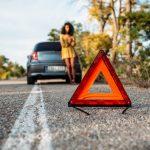 Connaissez-vous l'assurance au km de Corona Direct ?