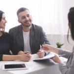 Astuces pour bien préparer votre nouvelle demande de crédit