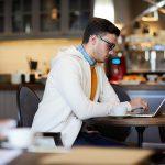 Comment devenir travailleur indépendant ?