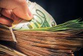 Souscrire un crédit renouvelable pour financer ses achats et dépenses