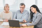 Faire un prêt personnel : les choses à savoir