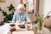 Finance personnelle : bien évaluer ses révenus