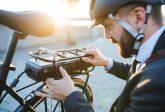 Financement vélo électrique : quelles sont les possibilités ?