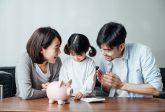 Conseils pour économiser durablement de l'argent