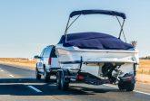 Comment financer un bateau ?