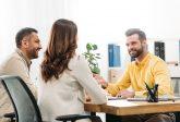 Choix de l'emprunt : hypothèque ou prêt ?