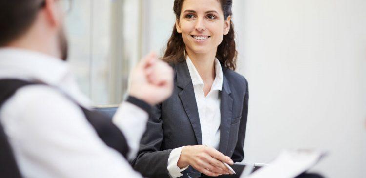 Prêt hypothécaire ou prêt personnel : lequel choisir ?