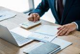 Pourquoi est-il important de comparer les offres de prêt ?