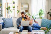Quels sont les avantages du crédit en ligne ?