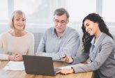 Transfert de prêt : le meilleur prêt pour votre situation