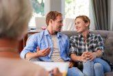 Conseils sur l'emprunt d'argent pour un prêt responsable