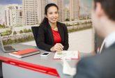 Regroupez vos prêts et bénéficiez d'un faible taux d'intérêt