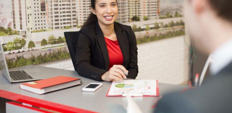 Regroupement de prêts pour bénéficier d'un faible taux
