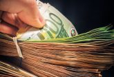 Remboursement du prêt : une bonne intention