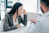 Votre prêt et les risques liés à l'emprunt d'argent