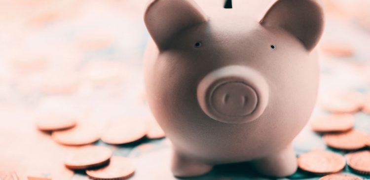 Méthode pour économiser de l'argent durablement