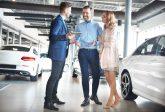 Comment financer l'achat de votre voiture préférée ?